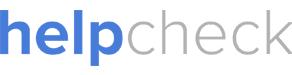 ab dp hcheck logo 01 - Beim Unternehmenskauf: Altersvorsorgeverträge prüfen!