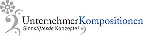 ab thk unternehmenskomposition logo 01 opti01 - Familienstiftung und Beteiligungsmanagement