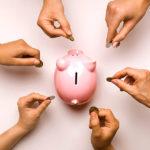 Alternative Finanzierungsformen im Mittelstand
