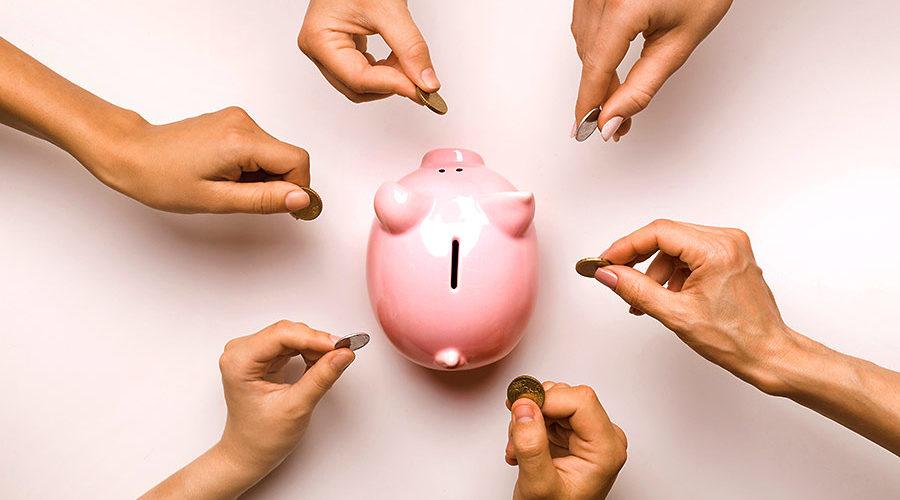 Alternative Finanzierungsformen: Was im Mittelstand lohnt
