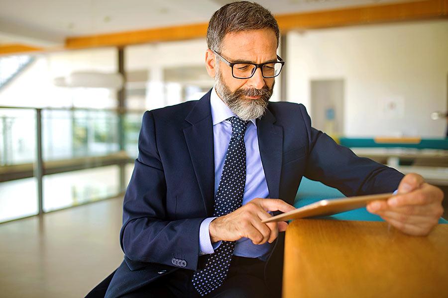 Finanzierungsformen für Unternehmen im Überblick | INTAGUS