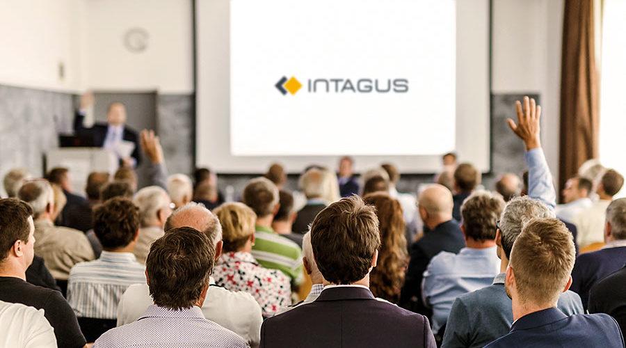 IHK Veranstaltung: Neue Wege zur Firmennachfolge