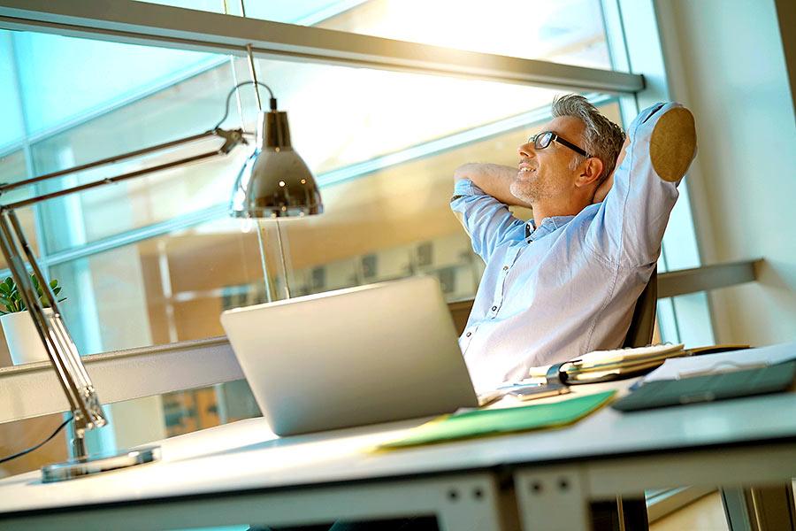 Der Firmenverkauf muss nicht immer Stress bedeuten. Mit rechtzeitiger Vorbereitung und weiteren Tipps meistern Sie ihn sorgenfrei!