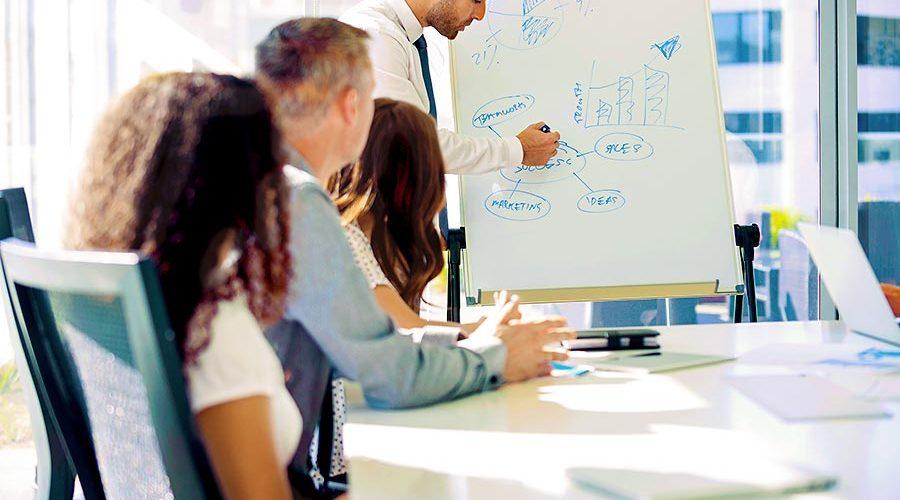 5 Gründe für den Unternehmensverkauf