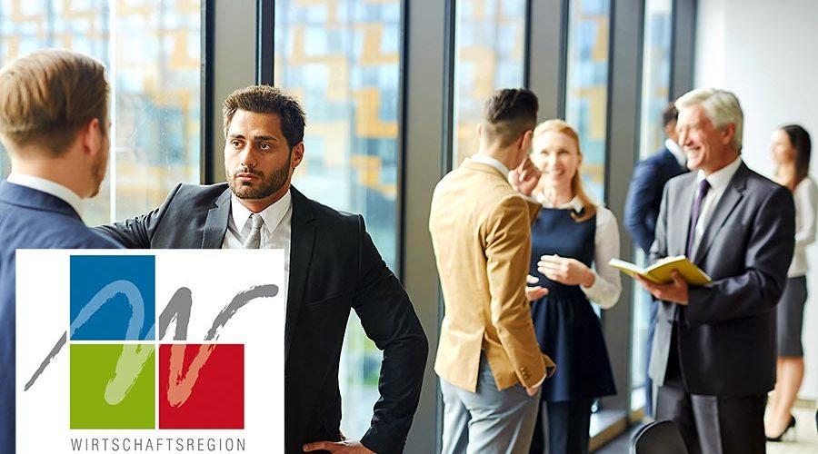 Nachfolgeforum Unternehmensnachfolge: Mensch im Mittelpunkt