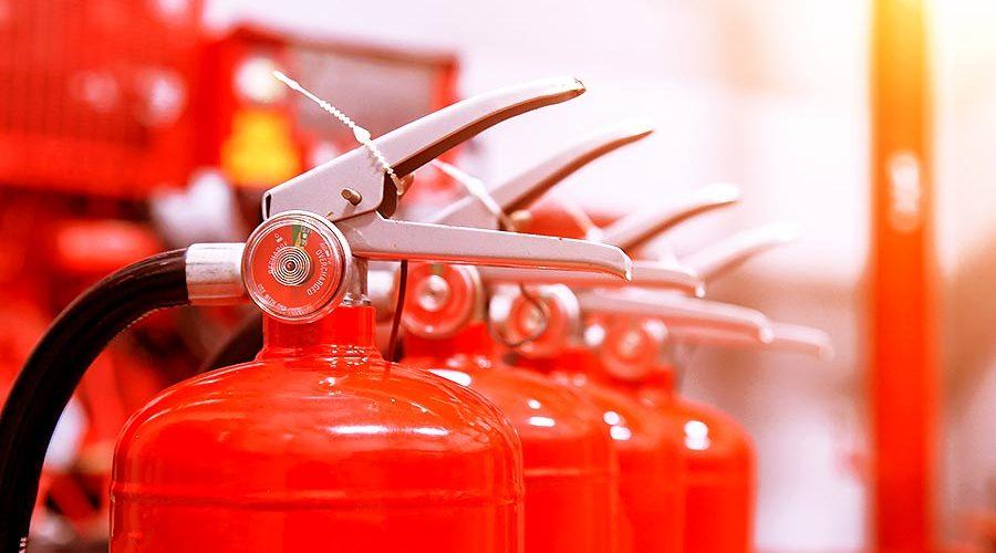 Notfallplanung im Mittelstand