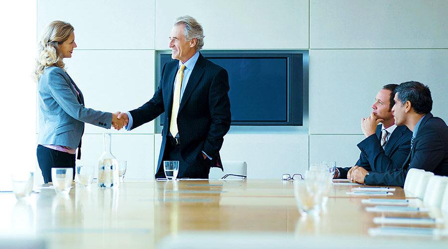 Private Equity-Investitionen: Zu hohem Preis verkaufen