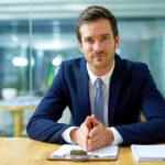 Share Deal vs. Asset Deal: Hier erfahren Sie die Unterschiede