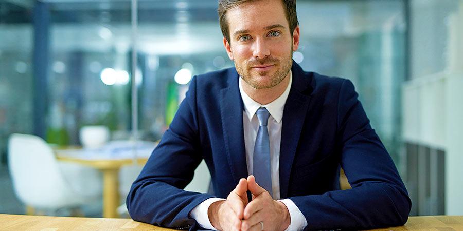 Share Deal vs. Asset Deal: Hier erfahren Sie mehr über die Vor- und Nachteile