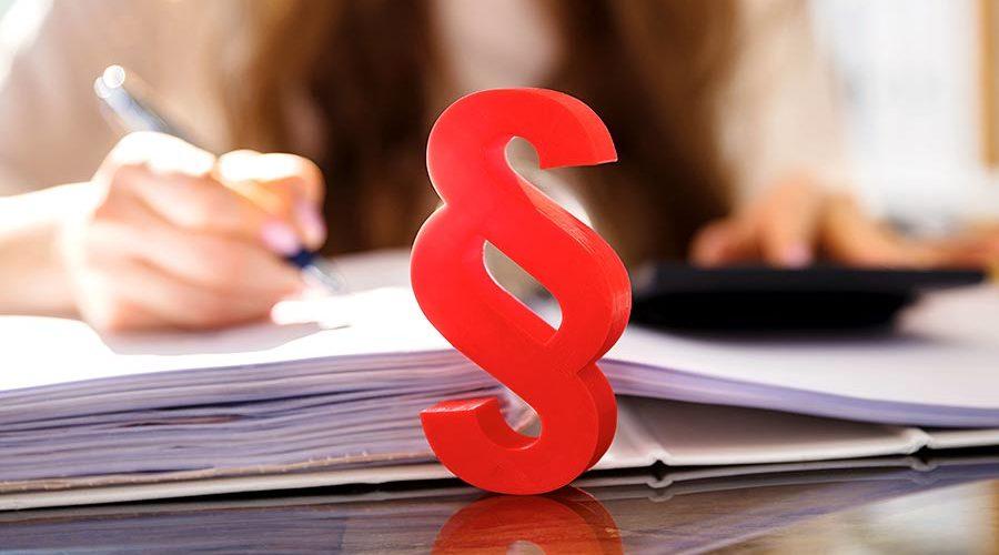 Umwandlung und Umwandlungssteuergesetz