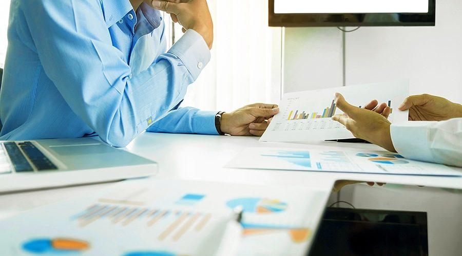 Unternehmensbewertung: Realistische Preisvorstellungen