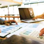 Die Unternehmensbewertung objektiv und fehlerfrei vornehmen: den Unterschied zwischen Wert und Preis kennen.
