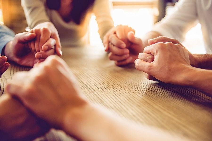 Familieninterne Nachfolge: 5 Gründe für ein Scheitern
