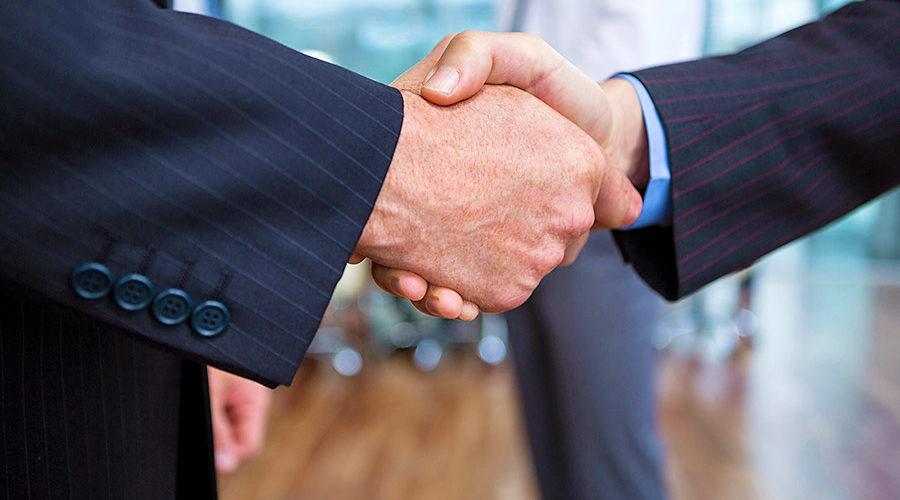 Unternehmensverkauf + Beratung: Brauche ich Berater?