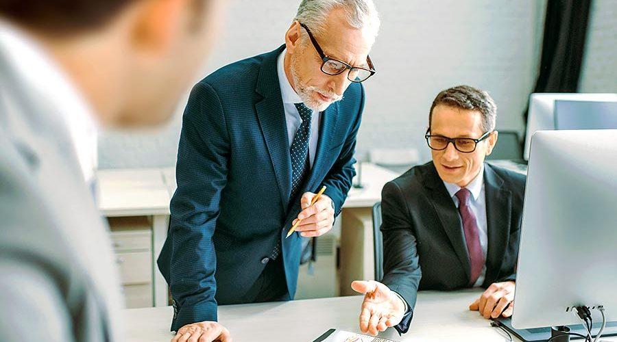 Verkauf von GmbH-Anteilen unter Wert – das sollten Sie wissen