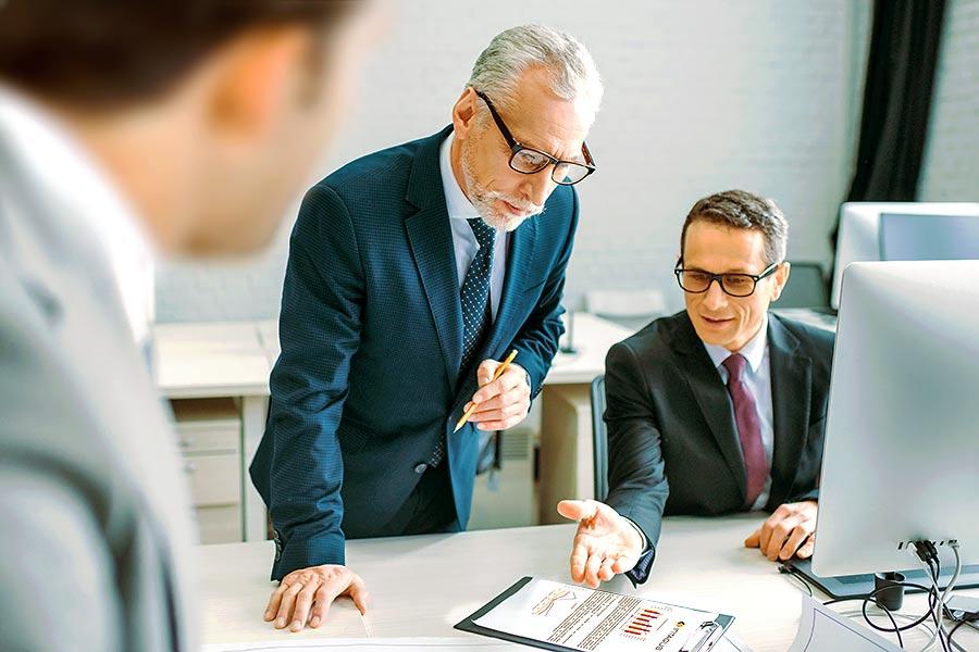 Verkauf von GmbH-Anteilen unter Wert – alles, was Sie wissen müssen!