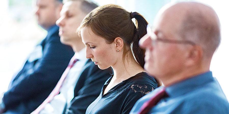 Die Mittelbrandenburgische Sparkasse (MBS) hielt Expertenvortrag bei INTAGUS