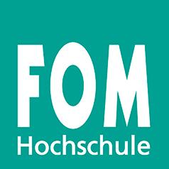 FOM Berlin stellt das neue KCE auf der deGUT vor