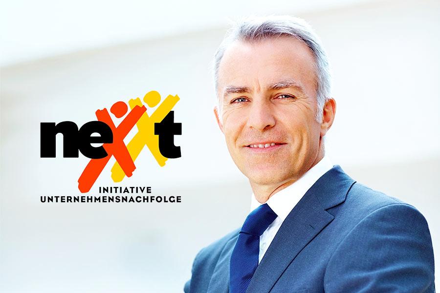 16. nexxt-day der IHK Berlin