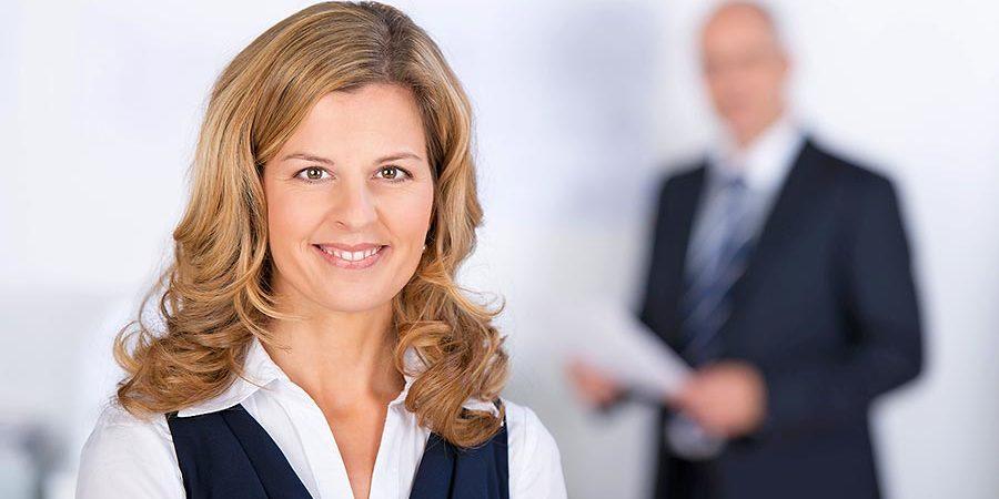 Nachfolge ist weiblich! Der nationale Aktionstag für Unternehmensnachfolge durch Frauen.