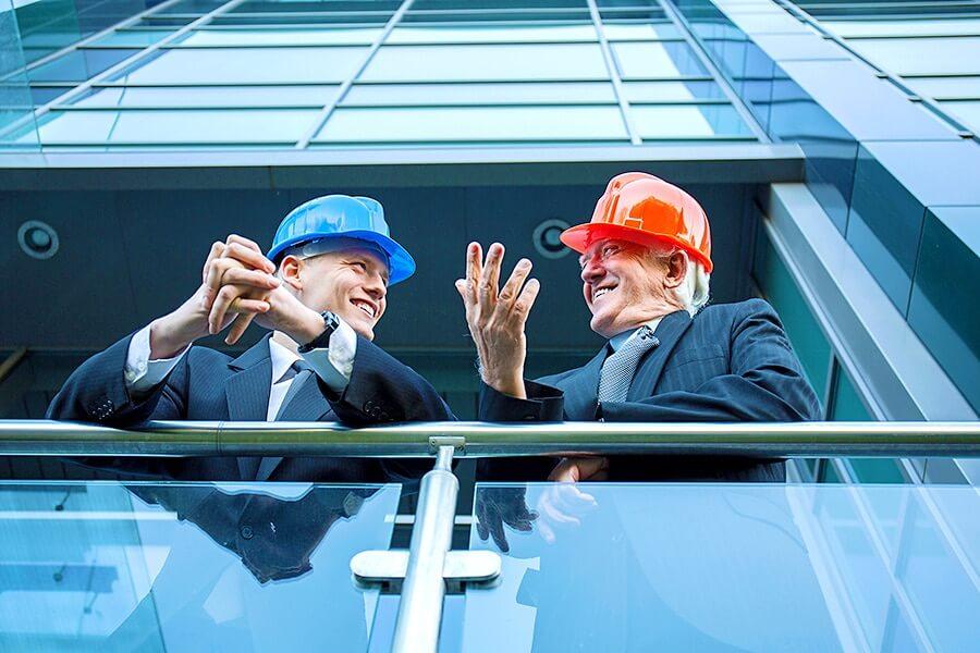 Beim Unternehmensverkauf Berlin zielsicher einen Käufer finden. Wir unterstützen Sie mit Erfahrung, Kompetenz und Leidenschaft!
