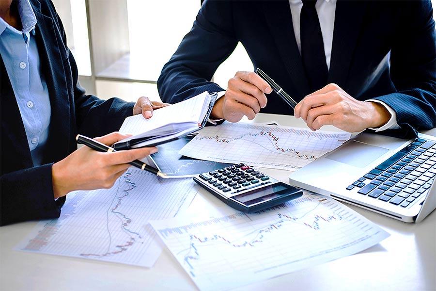 Kaufpreisfinanzierung: Unternehmensbewertung und Konzepterstellung