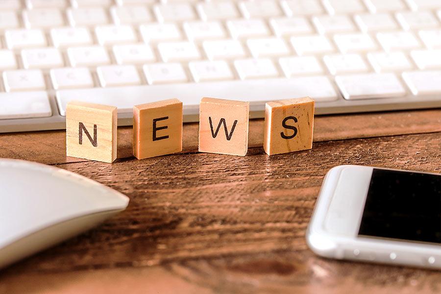 Newsletter Unternehmensnachfolge: News
