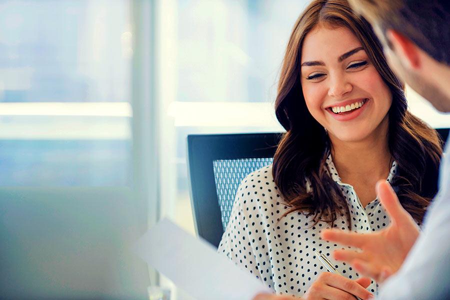 Auf unserem Ratgeber finden Sie jede Menge Informationen rund um die Nachfolge und Transaktion.