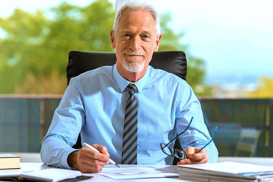 Die Unternehmensbewertung gilt als Ausgangspunkt für jede Art der Transaktion und Unternehmensnachfolge.