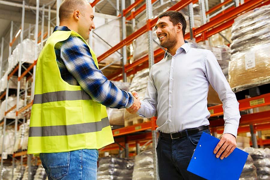 page unternehmenskauf titelbild 09 - Unternehmenskauf