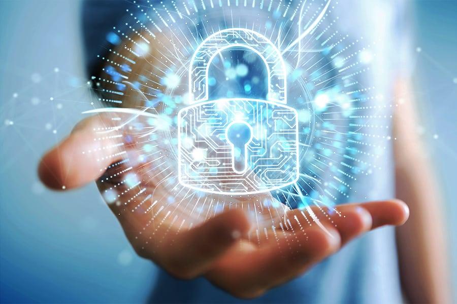Die Zertifizierung Datenschutz bewahrt Sie vor unangenehmen Konsequenzen.