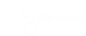 Let's Encrypt Cryptshare