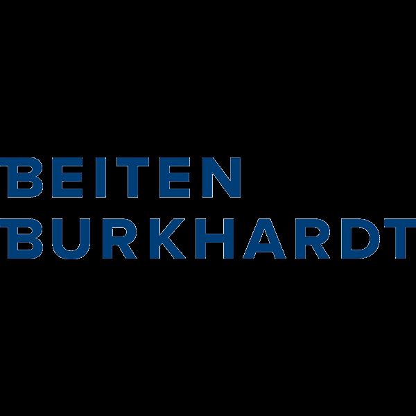Partner Netzwerk BEITEN BURKHARDT