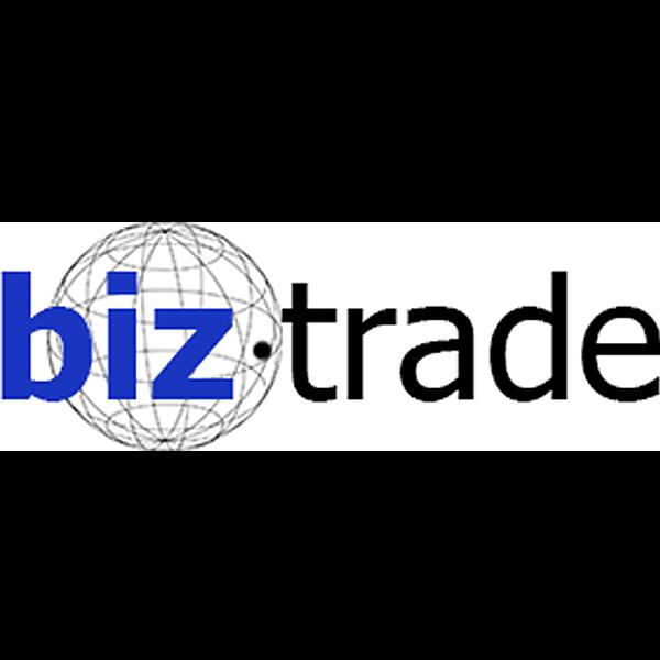 Biz-Trade