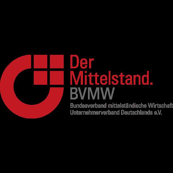 Bundesverband mittelständische Wirtschaft