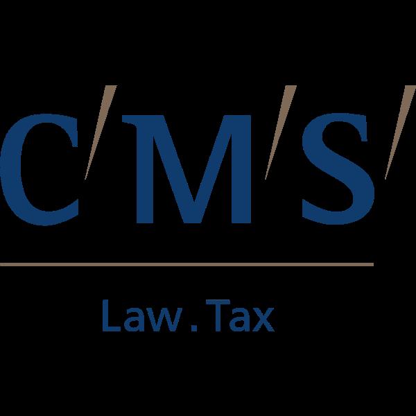 Partner Logo CMS