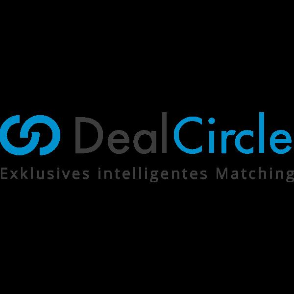 partner netzwerk dealcircle logo 01 - Kontakt