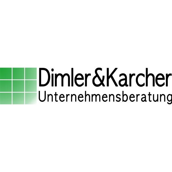 Partner und Netzwerkkontakt: Dimler & Karcher