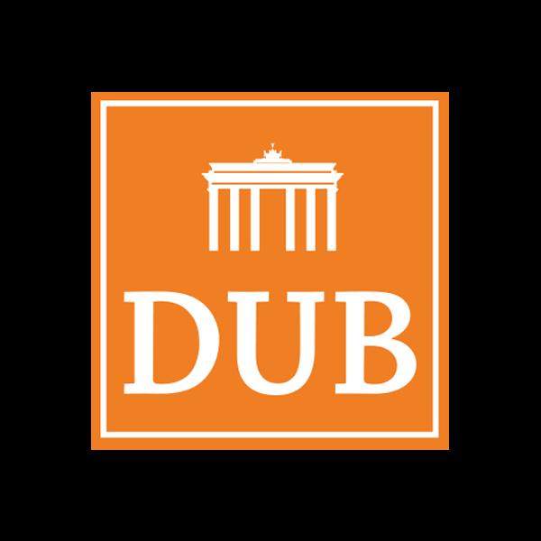 Die DUB kann für viele Unternehmer als eine Art Partner gelten, wenn es darum geht den geeigneten Nachfolger zu finden.