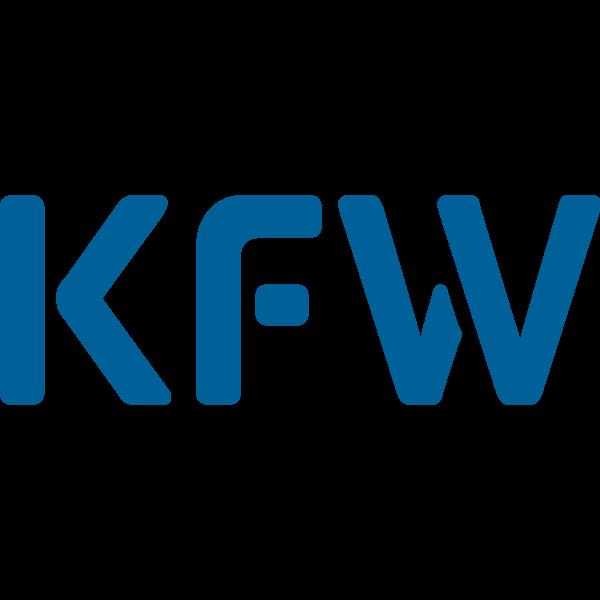partner netzwerk kfw logo 01 - Kontakt