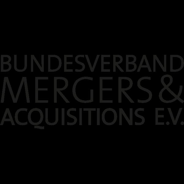 partner netzwerk maverband logo 02 - Kontakt