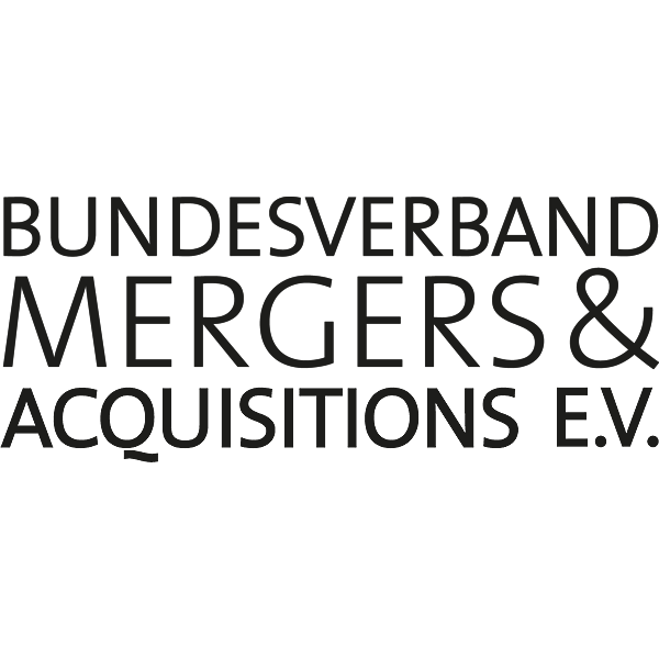 Wir betrachten den Bundesverband als Partner bzw. Netzwerkverbindung.