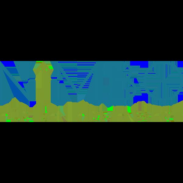 Partner und Netzwerkkontakt: Nimbo
