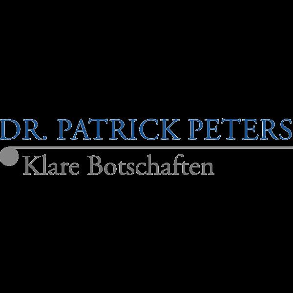 Partner Netzwerk: Patrick Peters