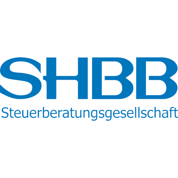 Im Zuge der Nachfolgeregelung kann die SHBB als Partner wichtige Hinweise geben.