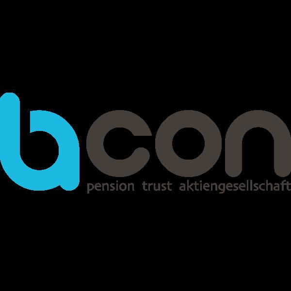Als Partner auch nach der Nachfolge: Bacon unterstützt Sie im Zuge der Altersvorsorge.