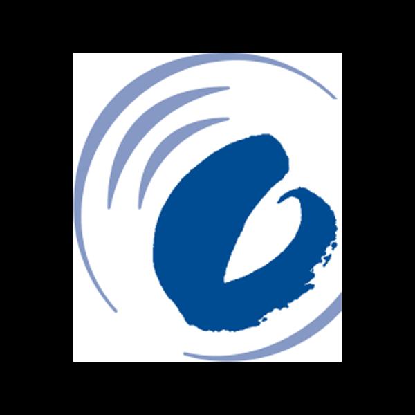 Die BBB versteht sich als Partner für Unternehmen und Kreditinstitute.