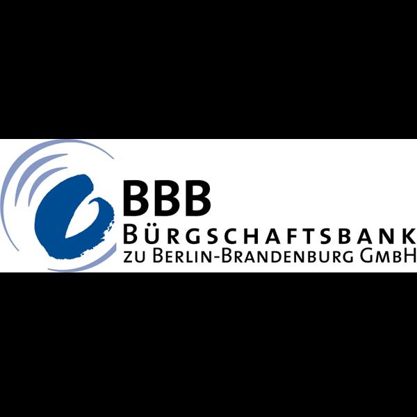 Als Partner für Kreditinstitute und Unternehmen verwirklicht die BBB unterschiedliche Vorhaben.