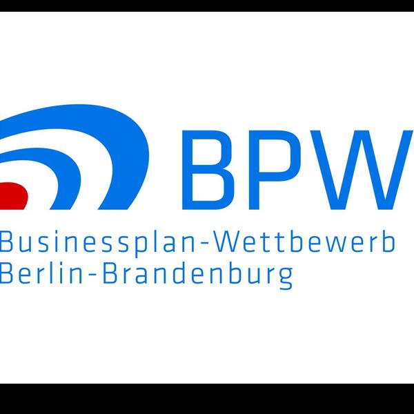 Der BPW ist wie ein Partner für jeden Existenzgründer.