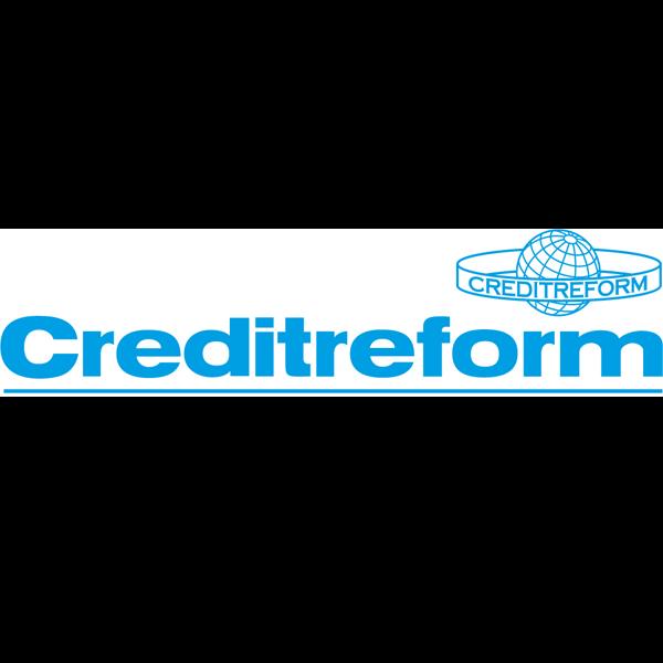 Als Partner bzw. Wirtschaftsauskunft, kann Creditreform die notwendigen Zahlen beisteuern.